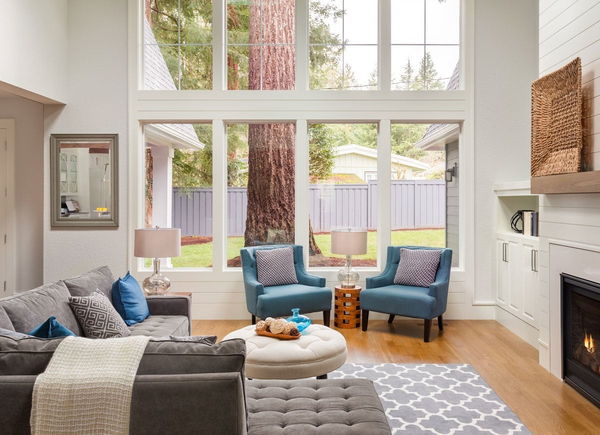 Image result for Remodel Your Home