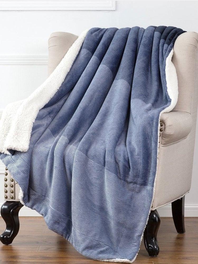 Blanket ss
