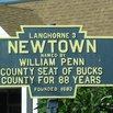 Newtown Borough, PA