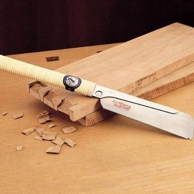 Japanese-mini-dozuki-panel-saw-rockler