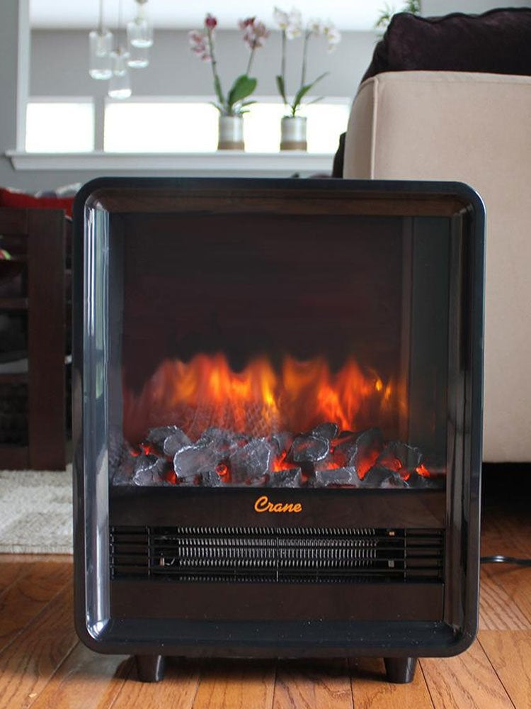 Best Heater For A Small Room In Very Cold Winter