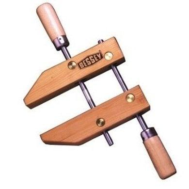 Bessey 6 inch clamp amazon