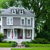 Light Gray Exterior Paint Color