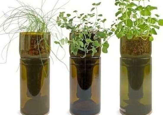 Gardenergrowbottle