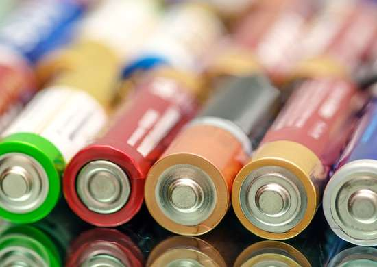 Are Batteries Harmful to Pets?