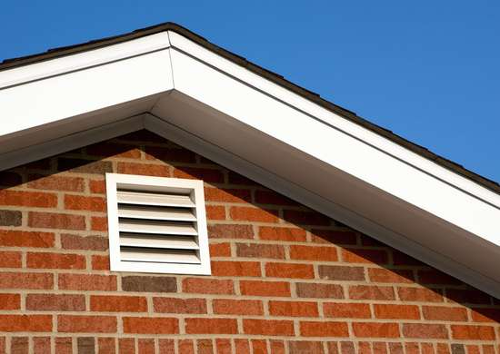 How to Check Vents at Home
