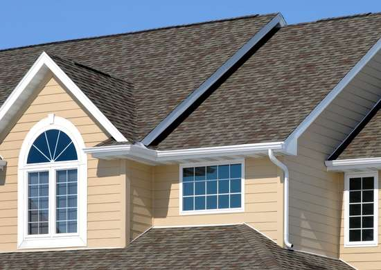 How to Inspect Roof