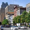 Retirement in Raleigh and Durham, North Carolina