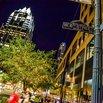Sixth Street Austin Texas