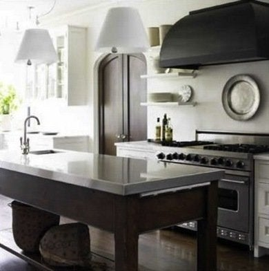 kitchen hood designs. Range Hood Ideas  10 Smokin Hot Designs Bob Vila