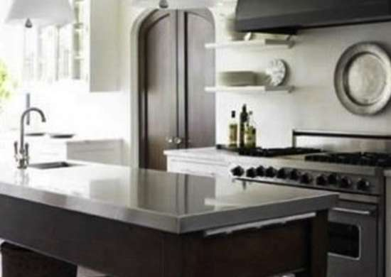 Range Hood Ideas