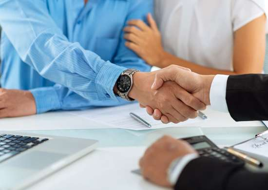 How to Negotiate with Home Seller