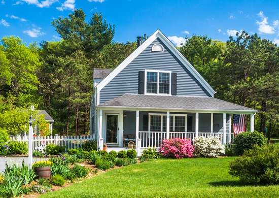 Mortgage When Buying a Home