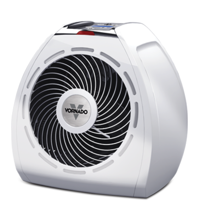 Vornado-space-heater-tvh500-white-hero_copy