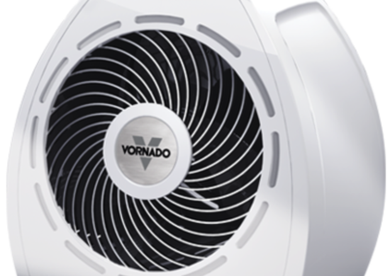 Vornado space heater tvh500 white hero copy
