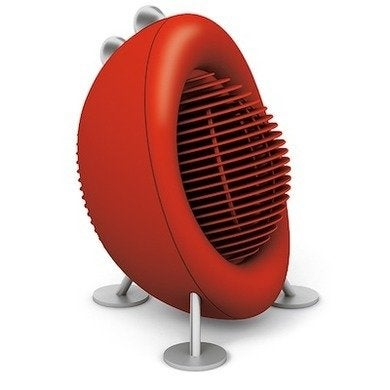 Shophorne-max_red-spaceheater-fan
