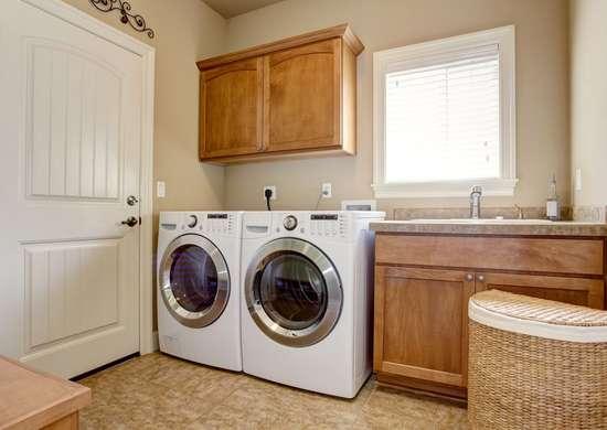 How To Vacuum Dryer Vent