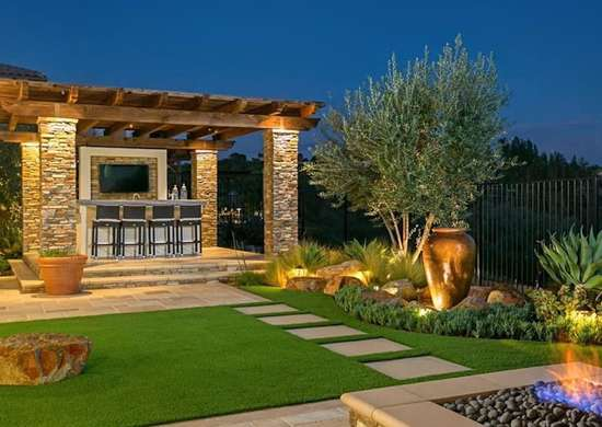 Landscaping Trends Taking Over The Yards Of America Bob Vila