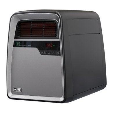 Best Space Heaters For Design Lovers Bob Vila