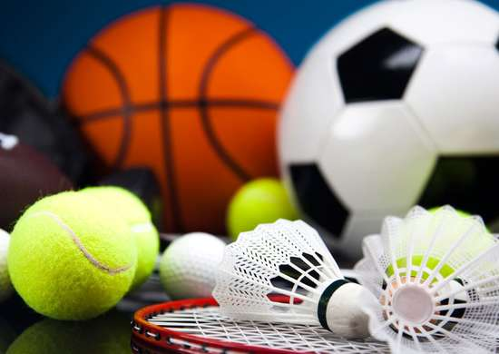 How to Dispose of Unused Sporting Equipment