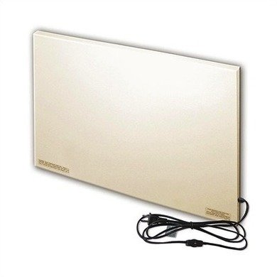 Wayfiar cozy legs flat panel heater
