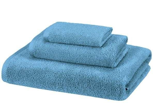 AmazonBasics Towel Set