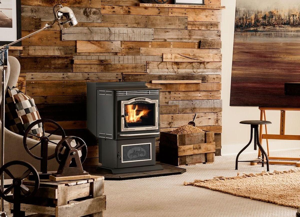 Modern Pellet Burner Design Inspiration Architecture Interior U2022 Rh Gpixelbook Com