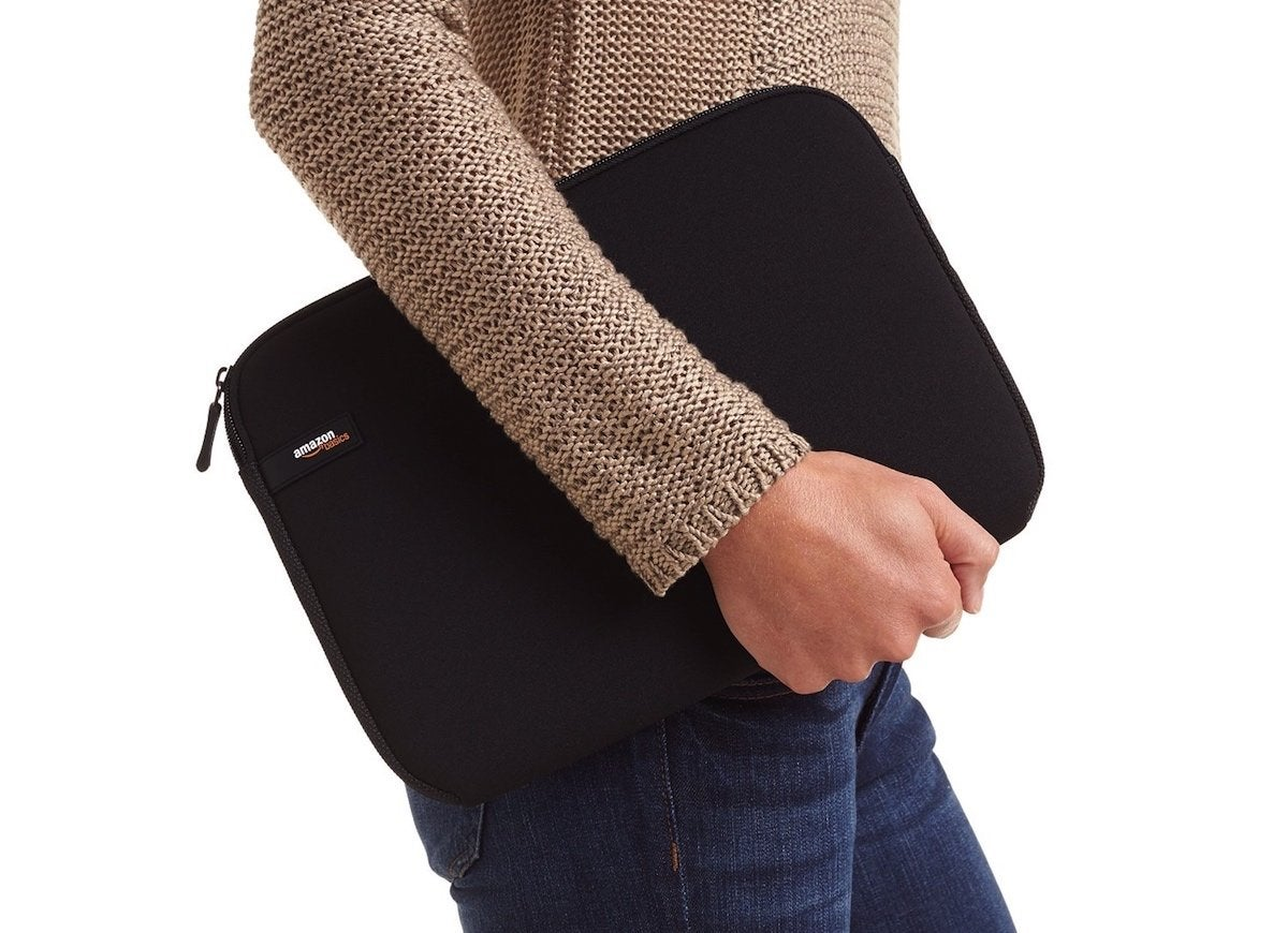 Cheap amazon laptop sleeve