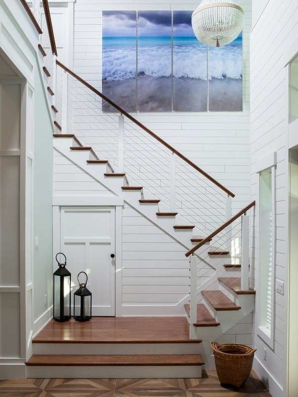Shiplap Designs - 17 Ways to Use Shiplap in Your Home - Bob Vila