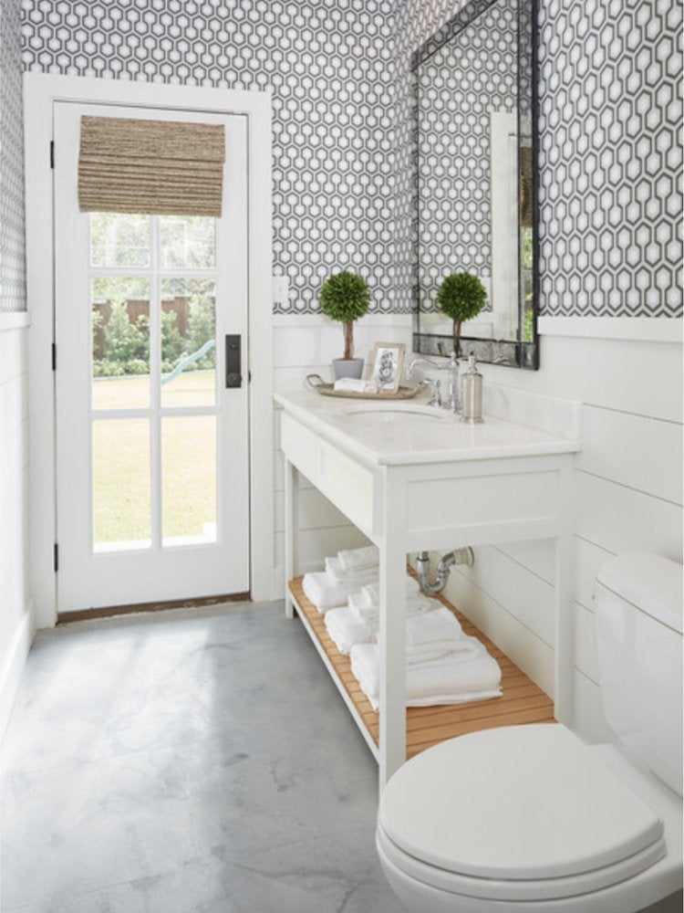 Shiplap Designs - 17 Ways to Use Shiplap in Your Home ...