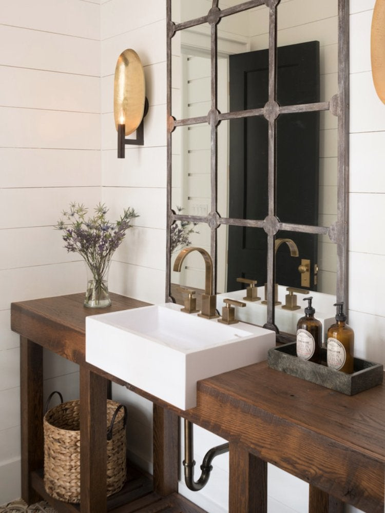 Shiplap Designs - 17 Ways to Use Shiplap in Your Home - Bob Vila