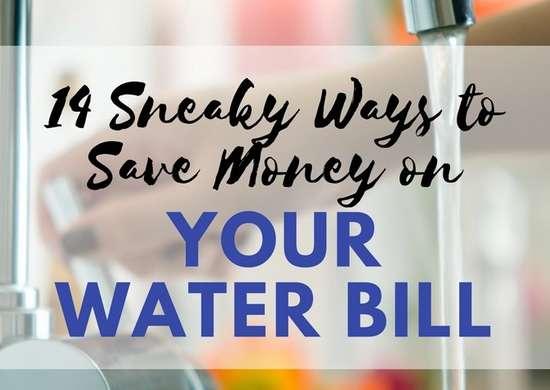Drip Savings