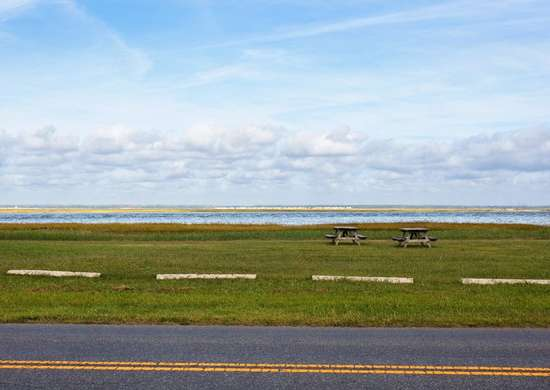 Weather in Wallops Island, Virginia