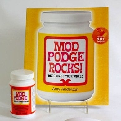 Modgepodgerocks
