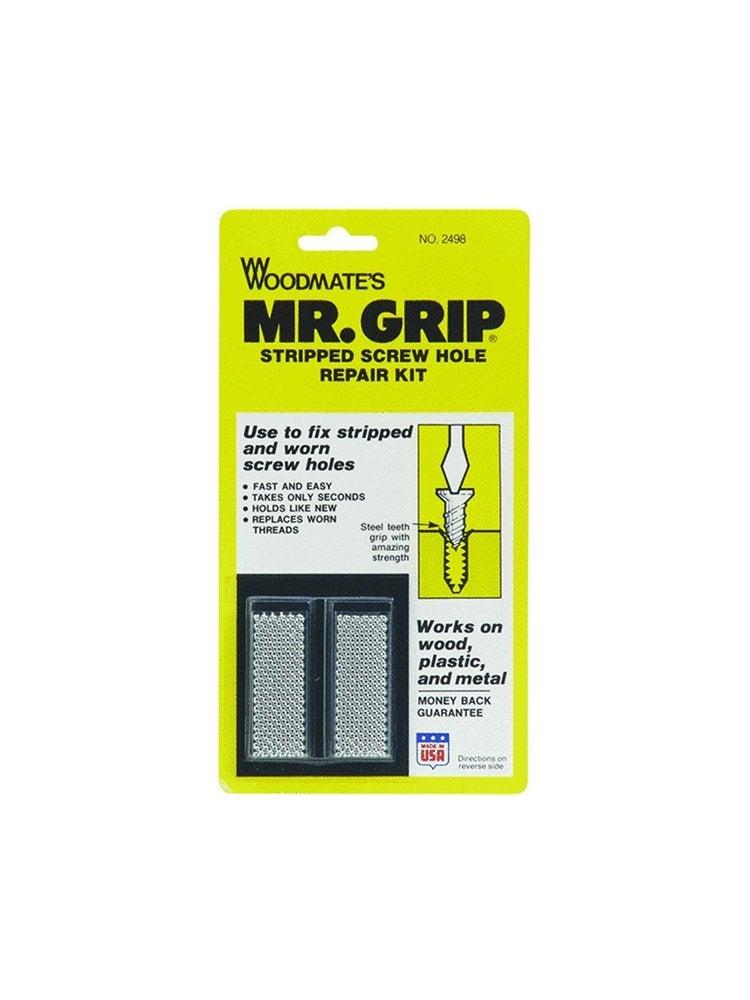 Mr grip
