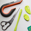 gifts for diy mom cutting tools