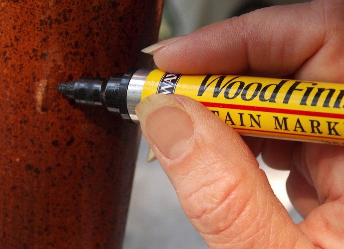Best stain pen 3