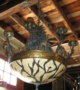 Adamandevesalvage west palm beach great chandliers 003 bob vila architectural salvage crop20111123 36322 u7xyl4 0