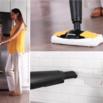 Oreck Steam-It Steam Mop