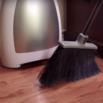 Eye-Vac Stationary Vacuum