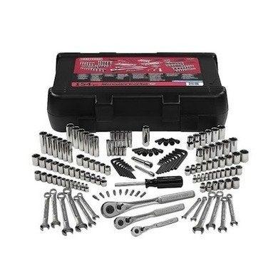 Craftsman-154piece-mechanics-tool-kit