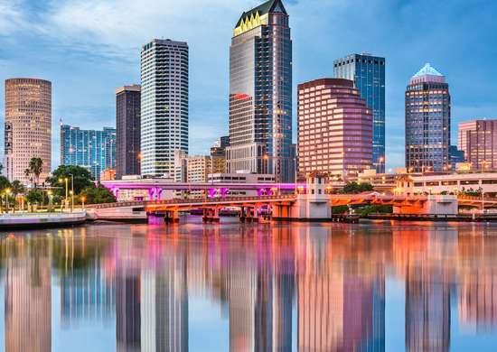 Tampa Clean