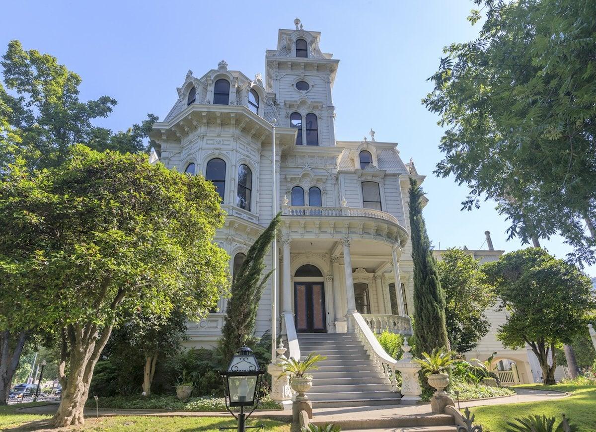 the best governor s mansions in america bob vila