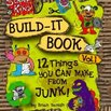 Build-It Book