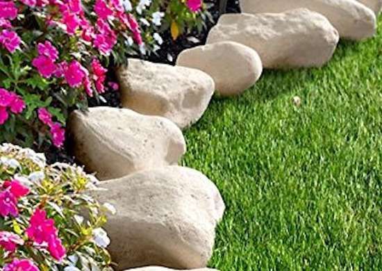 Landscape Edging Ideas 12 Easy Ways To Set Your Garden Beds Apart