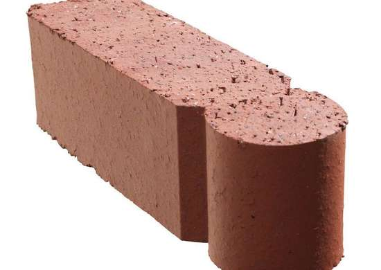 Brick Edging