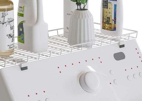 Laundry Room Storage Ideas 10 Genius Options Bob Vila