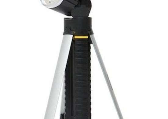 Stanley 95 112 led tripod flashlight rev