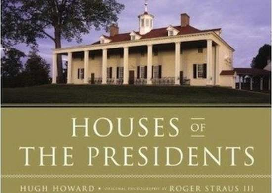 Housesofthepresidents-hughhoward-