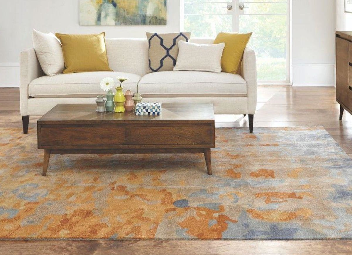 15 Frugal Ways To Furnish Your Home At Home Depot Bob Vila